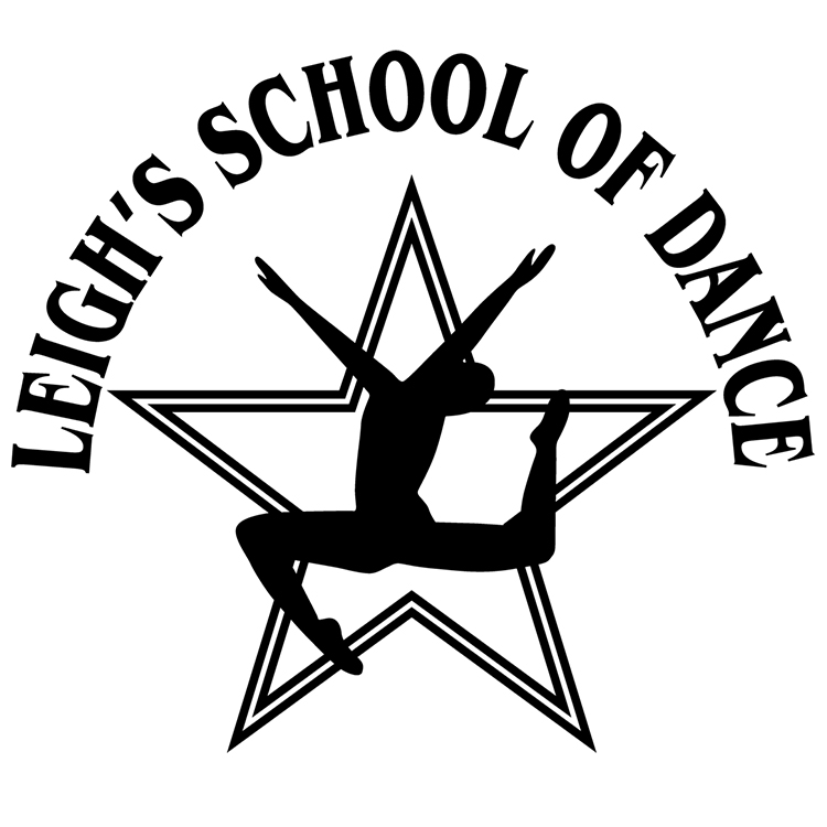 Leighs School of Dance